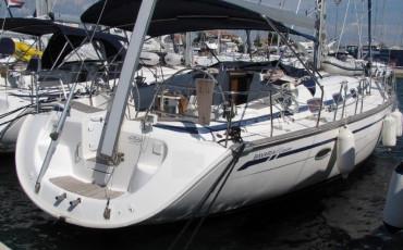 Bavaria 46 Cruiser, MANGO*