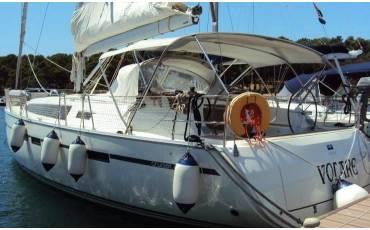 Bavaria Cruiser 46, Volare