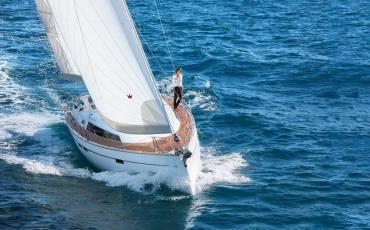 Bavaria Cruiser 46 ZOE