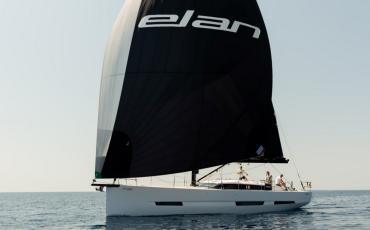 Elan GT6 NN