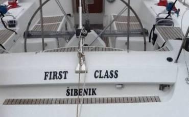 First 47.7, First Class 2